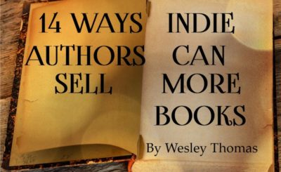 14-ways-indie-authors-can-sell-more-books-770×472