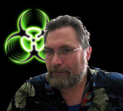 JonathanMaberry-Headshot-Biohazard-2-1024×923
